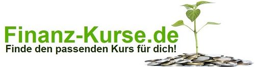Finanz-Kurse.de